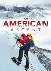 American Ascent, An