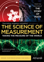 Science of Measurement, The