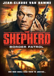 Shepherd: Border Patrol, The