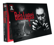 Bela Lugosi: Scared to Death Collection (10-pk)