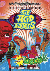 Acid Eaters / Weed, The