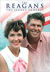 Reagans, The