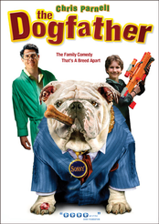Dogfather, The
