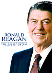 Ronald Reagan: The Presidential Collection