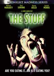 Stuff, The