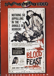 Blood Feast