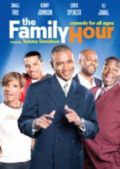 Family Hour, The