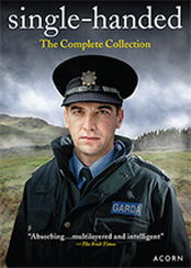 Single-Handed (Complete Series)