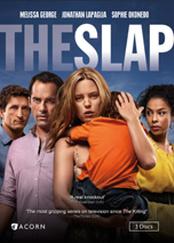 Slap, The