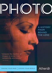 Photo: A History from Behind the Lens