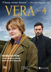 Vera, Set 4
