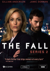 Fall, The: Series 2