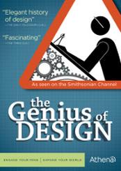 Genius of Design, The