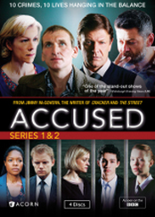 Accused, Series 1 and 2