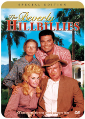Beverly Hillbillies: Special Edition, The