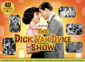 Best of The Dick Van Dyke Show (Madacy), The