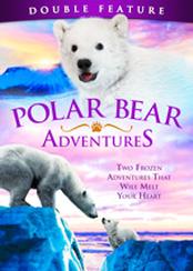 Knut & Friends / Journey Home Double Feature