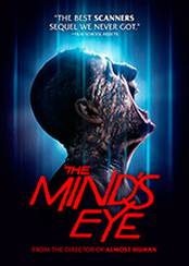 Mind's Eye, The