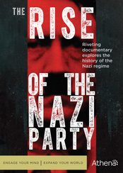 Rise of the Nazi Party, The