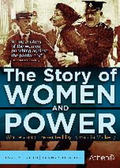 Story of Women and Power, The