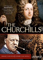 Churchills, The