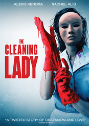 Cleaning Lady, The