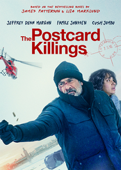 Postcard Killings, The
