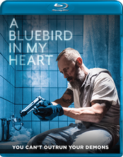 Bluebird in My Heart, A