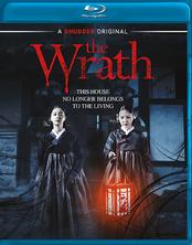 Wrath, The