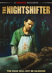 Nightshifter, The