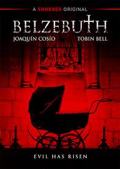 Belzebuth