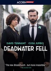 Deadwater Fell: Series 1