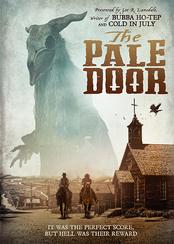 Pale Door, The